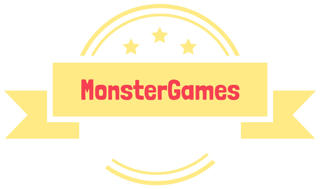Monster Byte Inc description